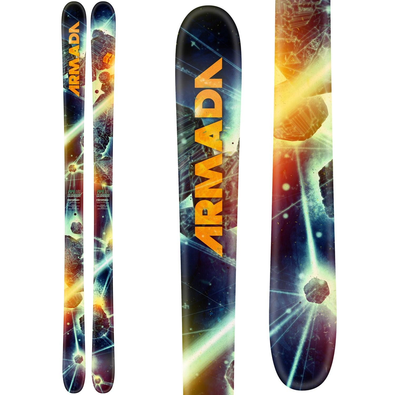 Question achat ski en ligne n 39 h sitez pas venir ici for Achat jardinage en ligne