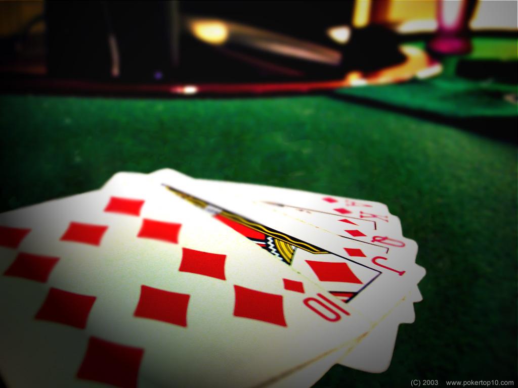 Casino français en ligne : apprenez à prendre plaisir!
