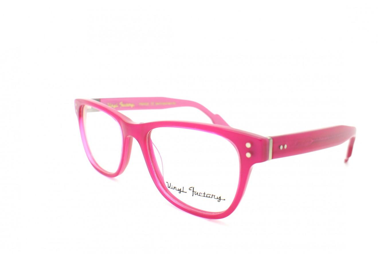 Lunettes de vue : Comment faire pour acheter sa paire de lunettes ?
