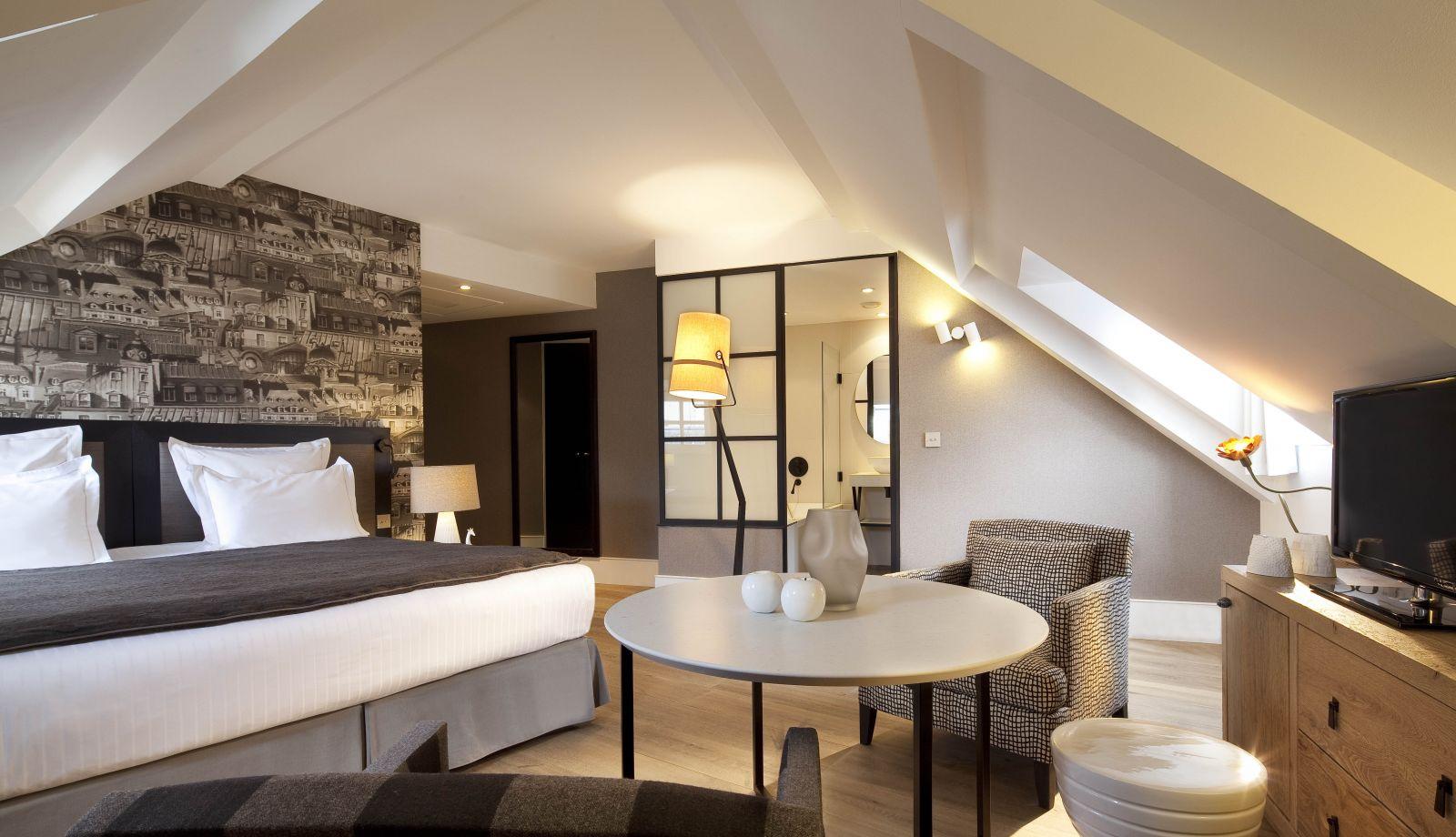 Location maison Nantes : Comment trouver ?