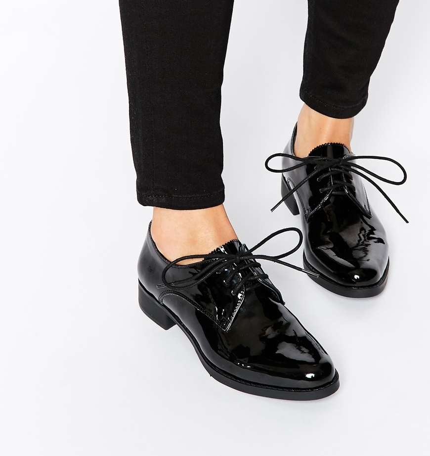 Chaussure J Shoes