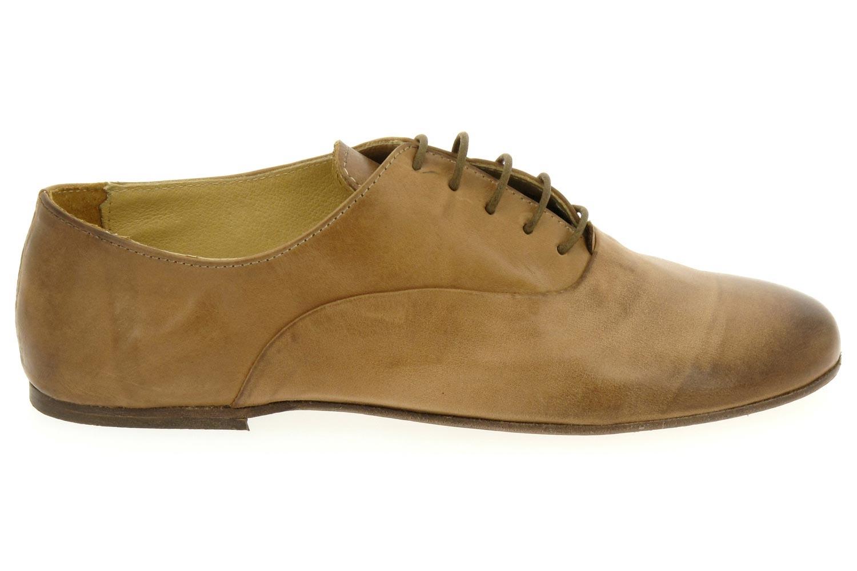 chaussure plate femme faites vous plaisir avec l 39 un de ces mod les. Black Bedroom Furniture Sets. Home Design Ideas