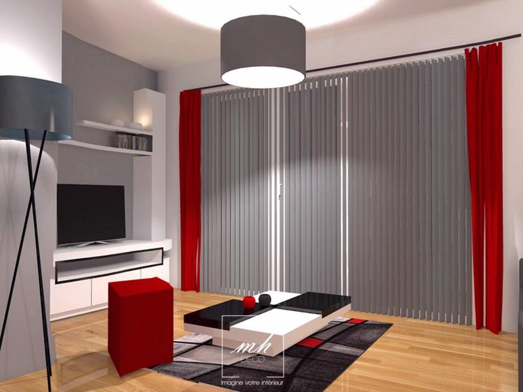 decoration je vous donne quelques astuces. Black Bedroom Furniture Sets. Home Design Ideas