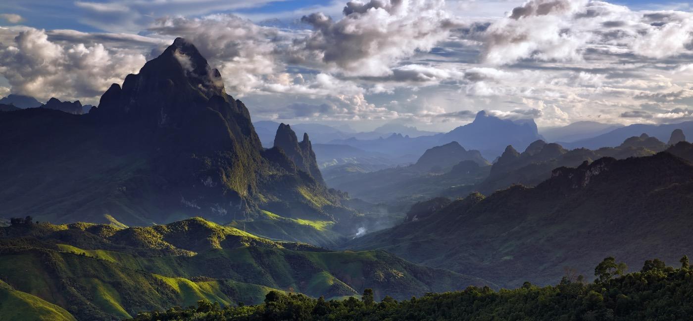 LaosVo : une agence de voyages de grande qualité