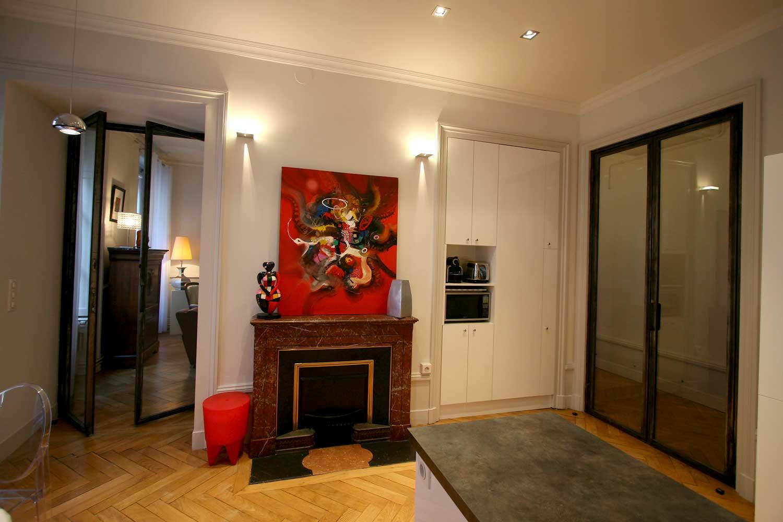 Impératifs à savoir sur la location appartement Bordeaux