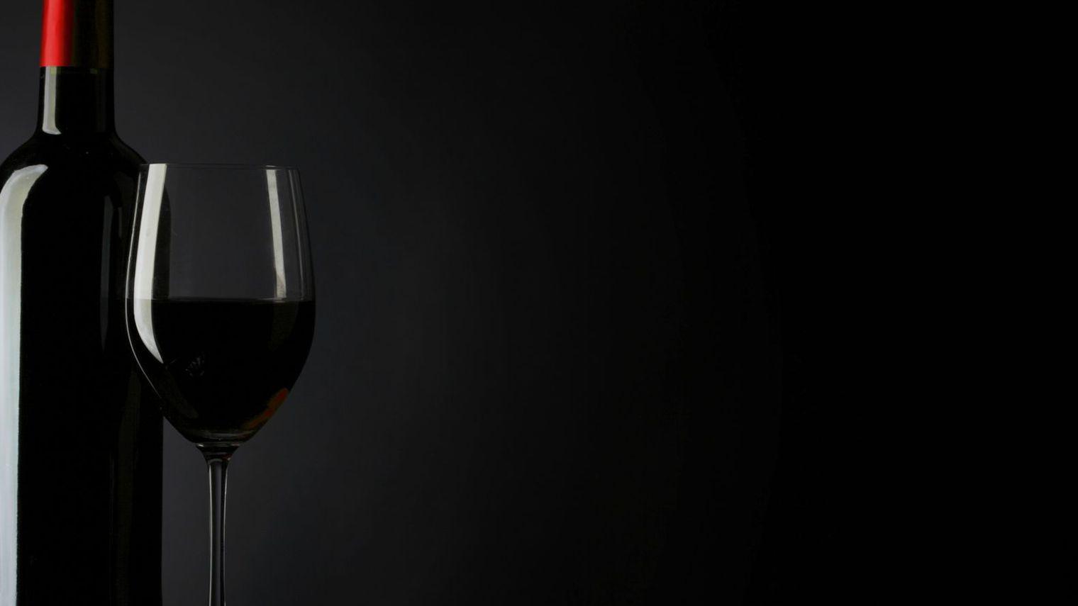 Châteauneuf-du-Pape : le vin français, une référence