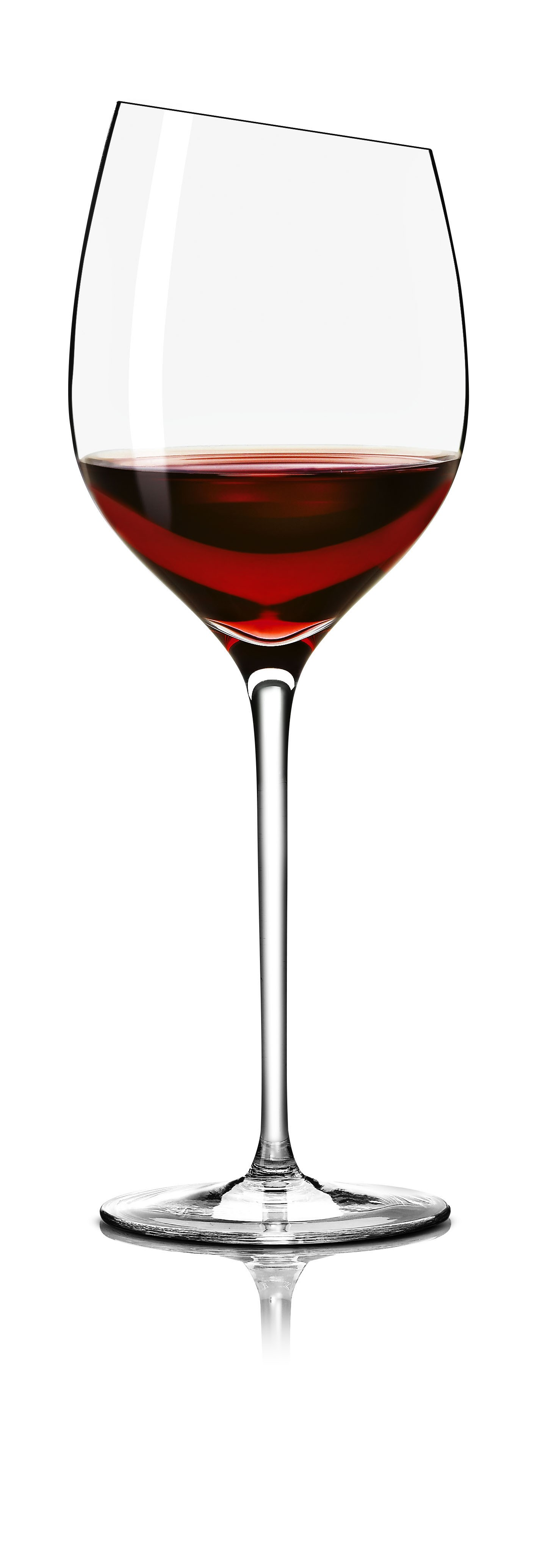 Vin Rhône, où passer commande en quelques clics ?