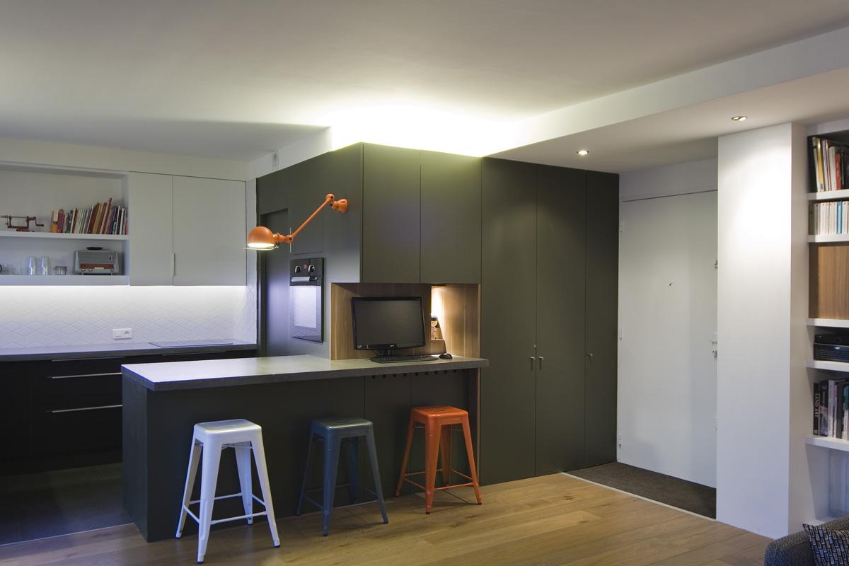 Propriétaires : comment trouver un locataire pour votre appartement ?