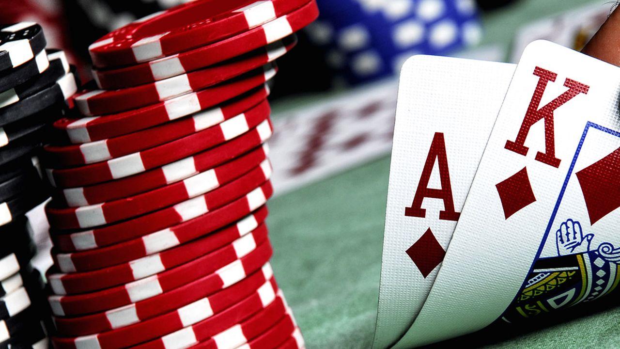 Jeux casino: fiez-vous à un guide