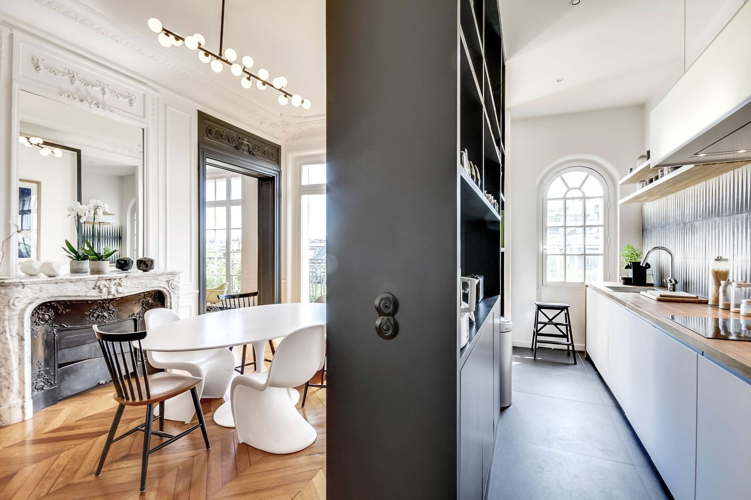 mon mari s int resse location appartement clermont ferrand. Black Bedroom Furniture Sets. Home Design Ideas