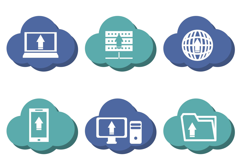 Information CRM : des outils modernes à l'efficacité avérée