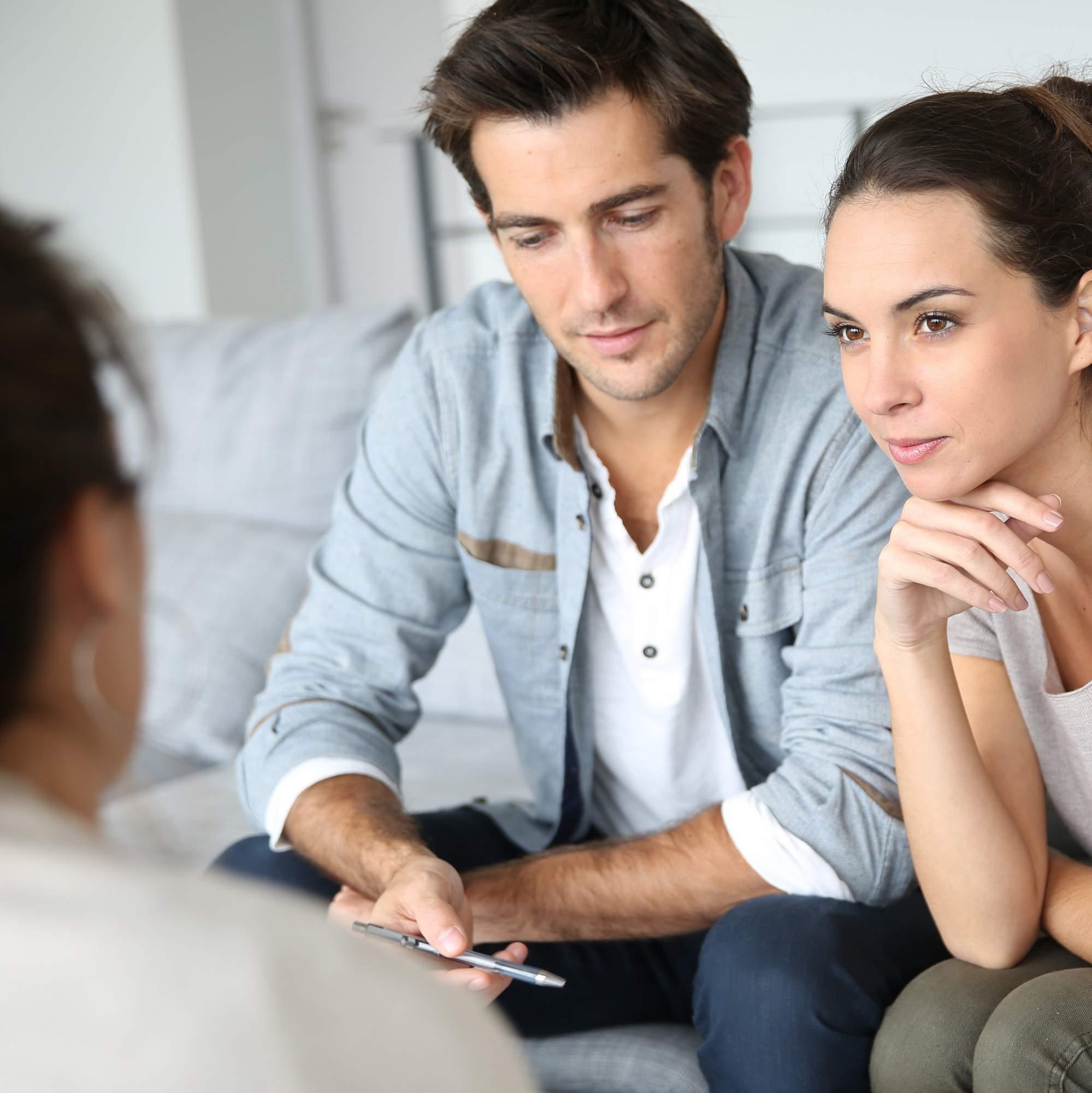 Maison à vendre : Sur quelle(s) plateforme(s) allez-vous trouver une pépite ?