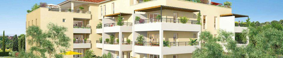 programme immobilier neuf s te acheter du neuf a beaucoup d avantages. Black Bedroom Furniture Sets. Home Design Ideas