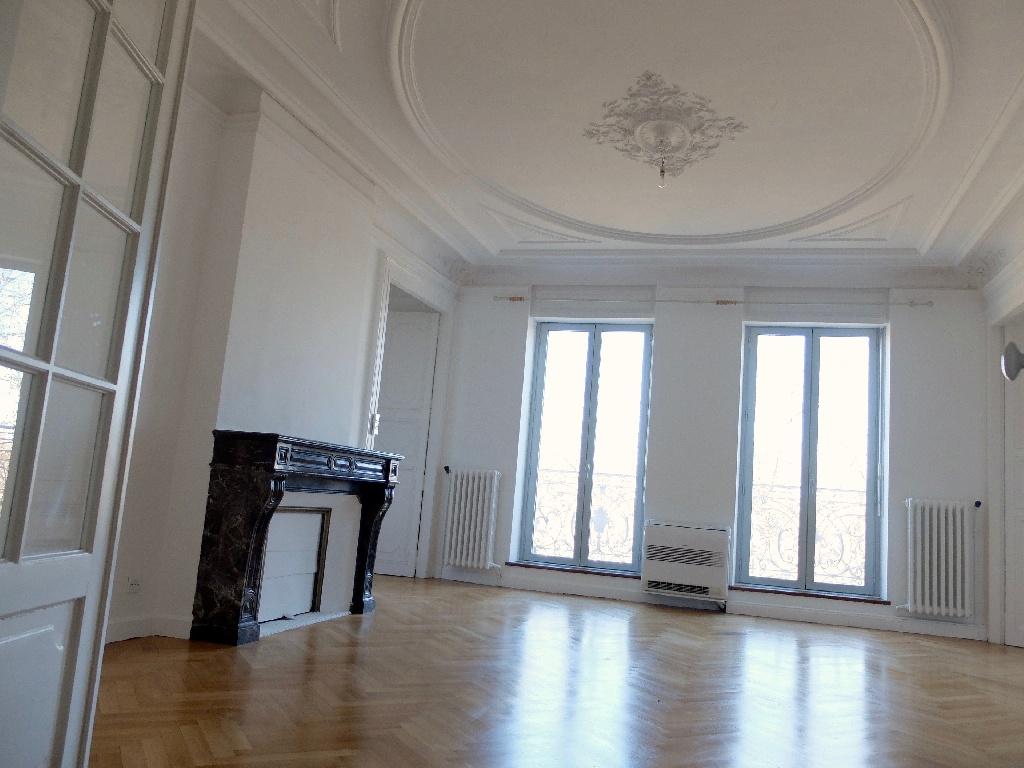 faire valuer son appartement. Black Bedroom Furniture Sets. Home Design Ideas