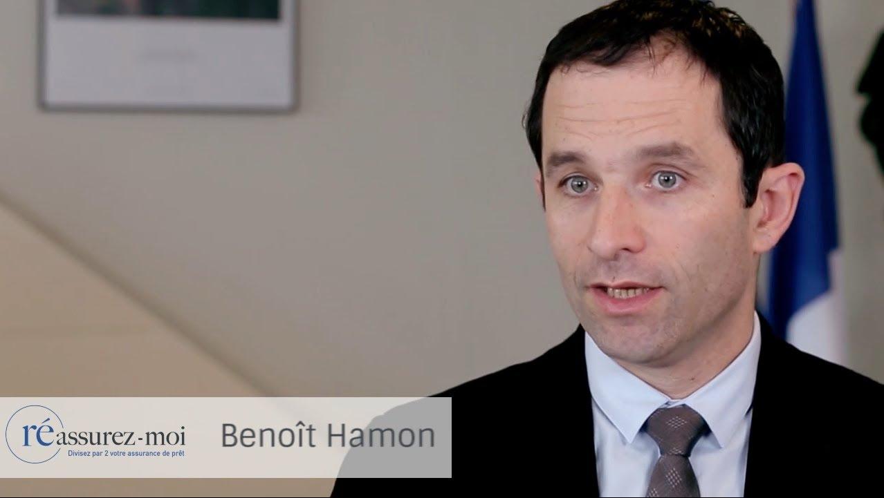 Loi Hamon assurance : un contexte favorable pour nous