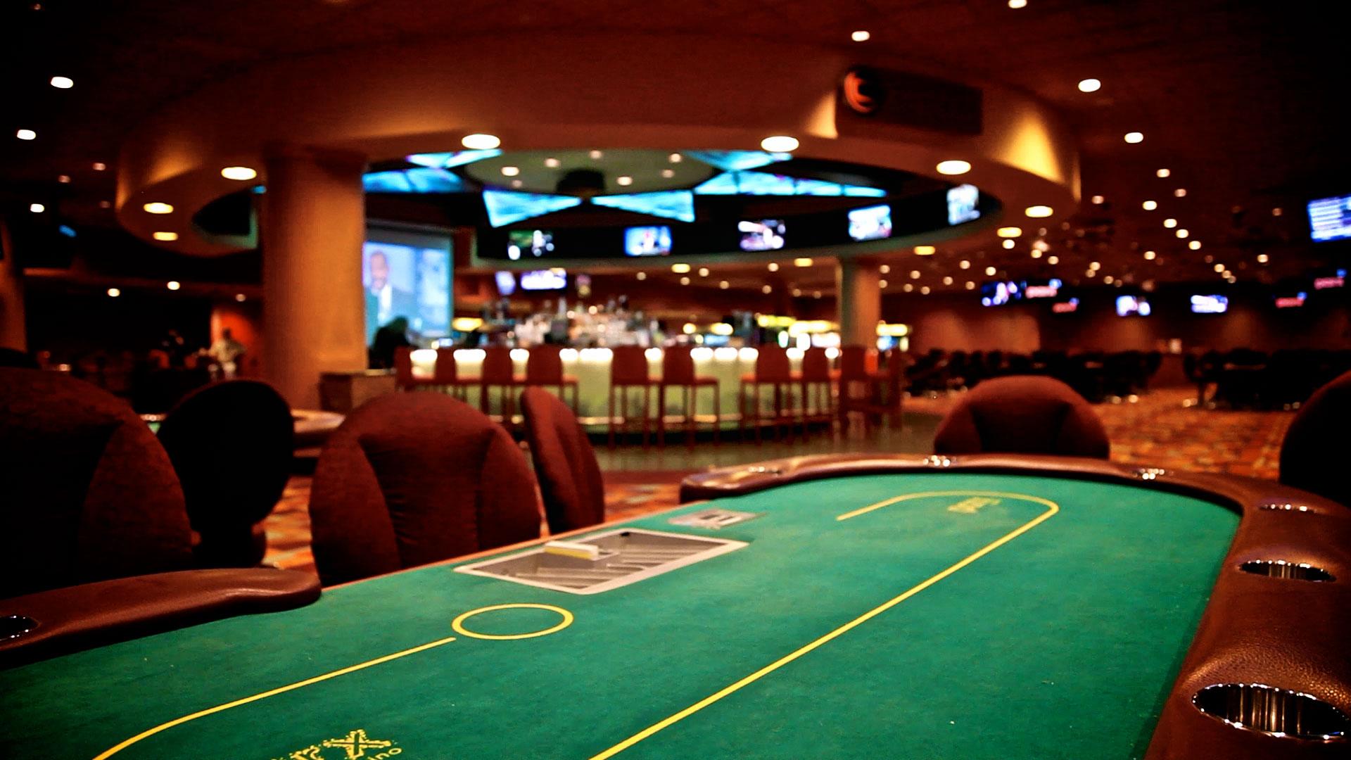 Casino en ligne : jouer quelque soit son budget
