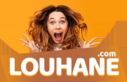 Louhane.com
