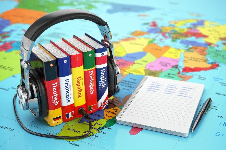 Séjour linguistique Canada : Comment réussir son voyage au Canada ?